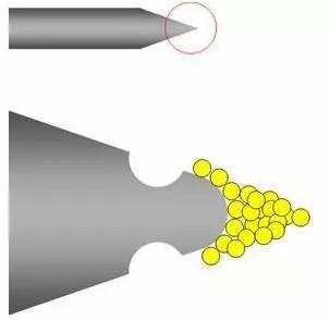 640 (1)-2 [原始大小].jpg